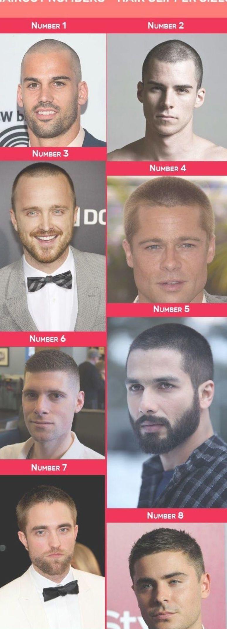 Pin On Haircut For Men