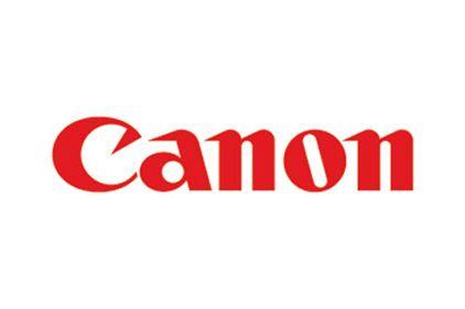 Category Printers Canon Word Mark Logo Canon Toner Cartridge