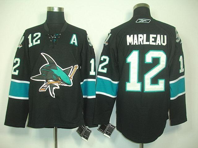 huge selection of d364c 4e090 San Jose Sharks 3rd jersey.   Sports Logos, Hats, Uniforms ...