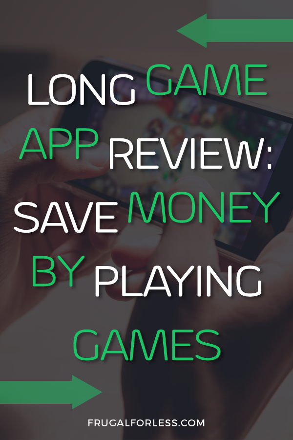 Long Game Review The App That Lets You Play Games and