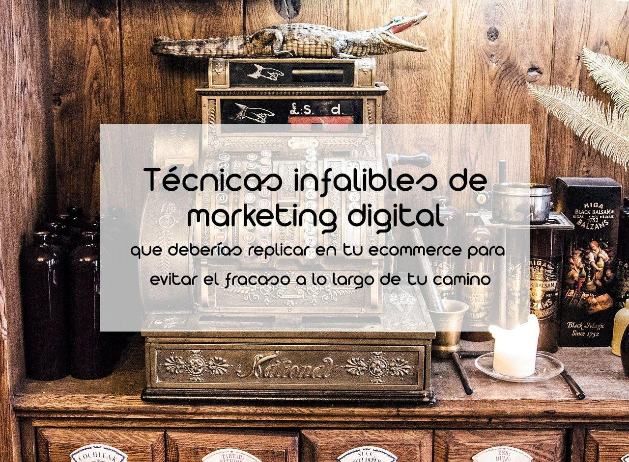 """""""12 pasos más cerca del éxito de tu #ecommerce""""  http://www.casadelarbol.es/?p=17153"""