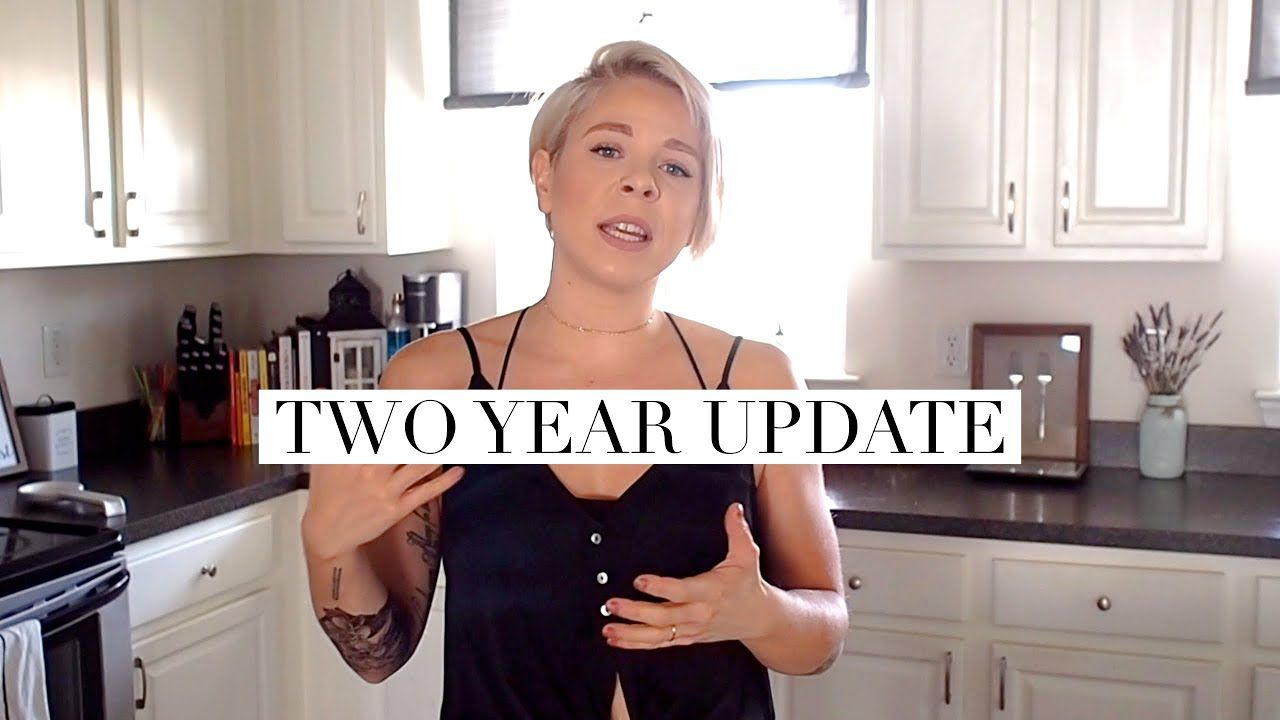 Chalk Painted Kitchen Cabinets 2 Year Update Annie Sloan Chalk Paint Youtube Chalk Paint Kitchen Annie Sloan Chalk Paint