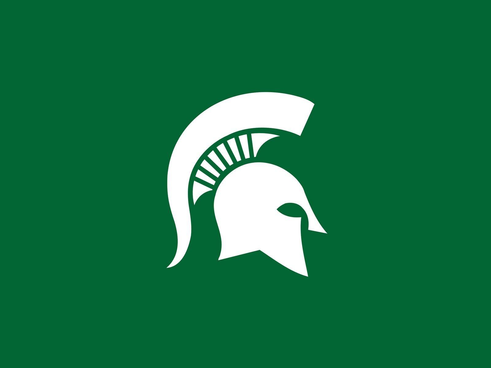 Hd Michigan State Wallpapers Michigan State Logo Michigan State Spartans Michigan State