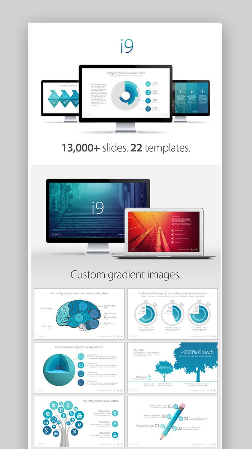 The Extraordinary Download Powerpoint Background Themes Free Microsoft O Powerpoint Background Free Powerpoint Background Templates Presentation Template Free
