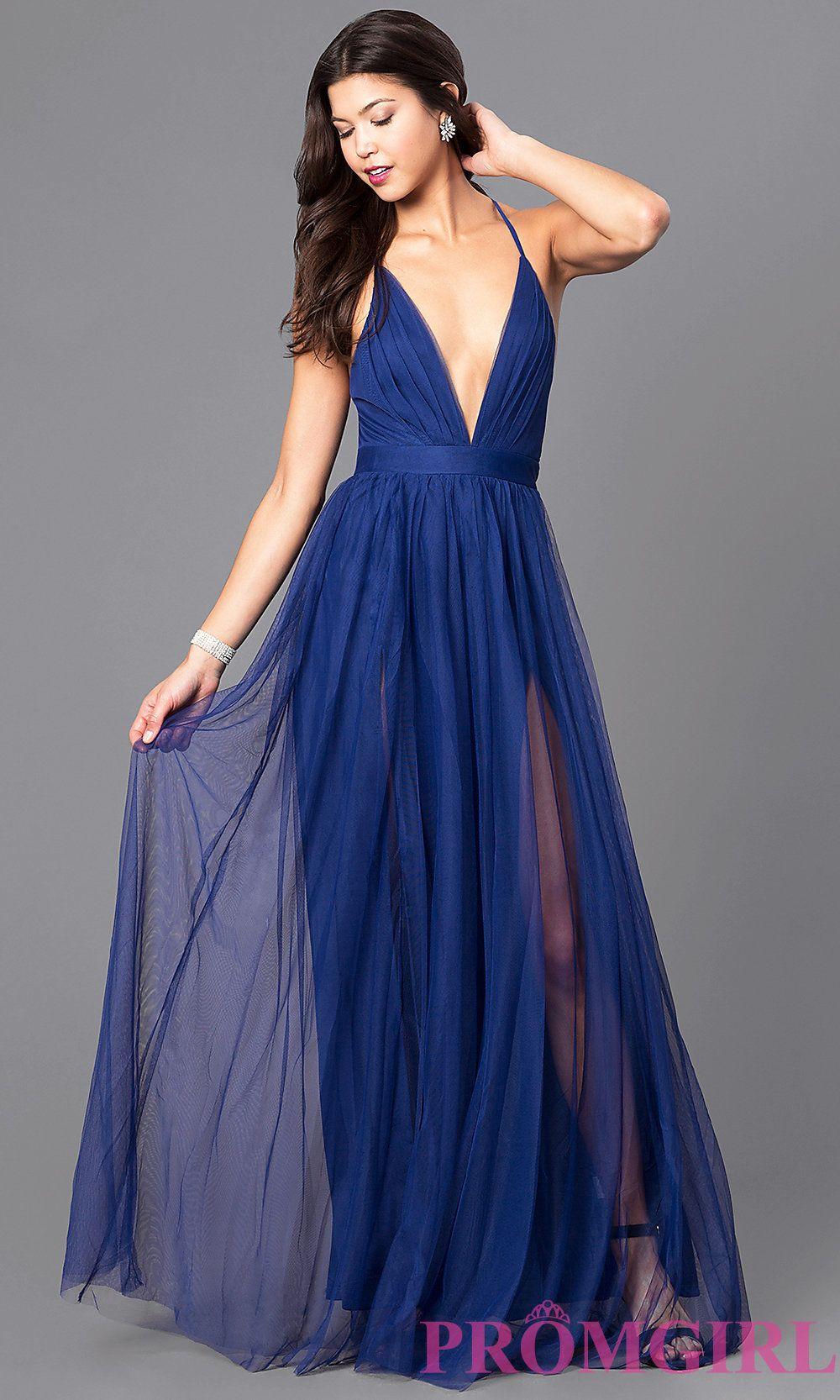 Flowy Cocktail Dresses Formal