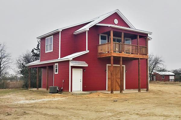 Ennis Texas Custom Home Builders Woodworking Jig Plans Woodworking Basics