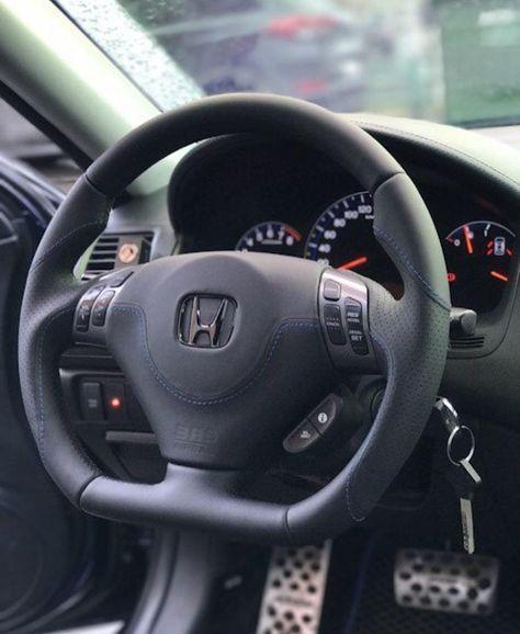 本田 / ホンダ Acura TSX/TL/ILX/TLX/MDX/RLX Image By J_bello