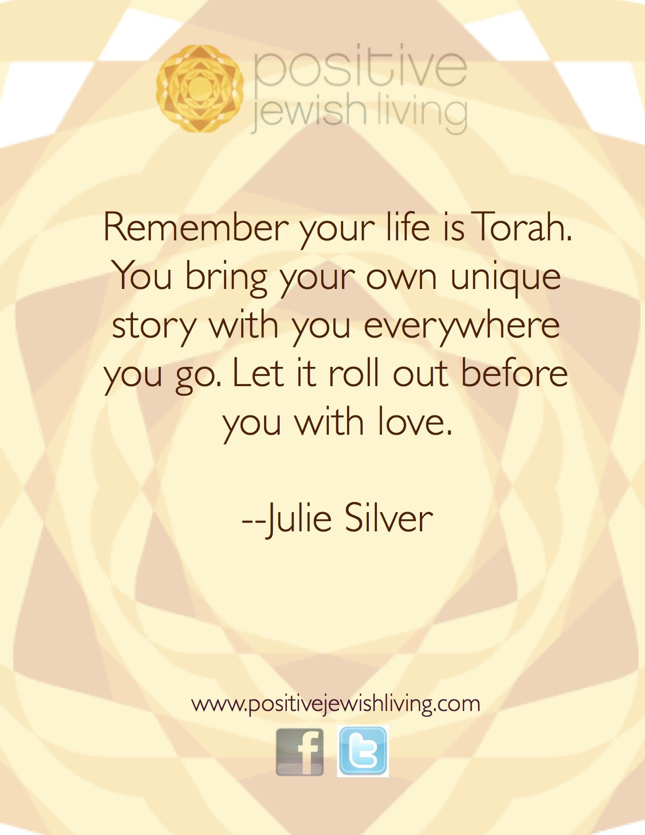Jewish Quotes On Life Roll It With Lovejewish Bible Is The Torah  Israel & Judaism