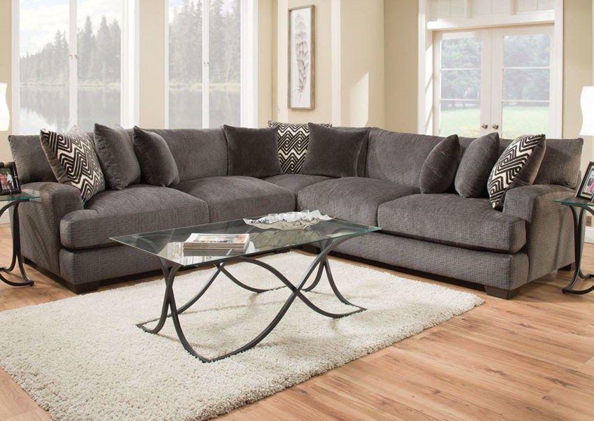 American Home Furniture Baton Rouge, Home Furniture Baton Rouge