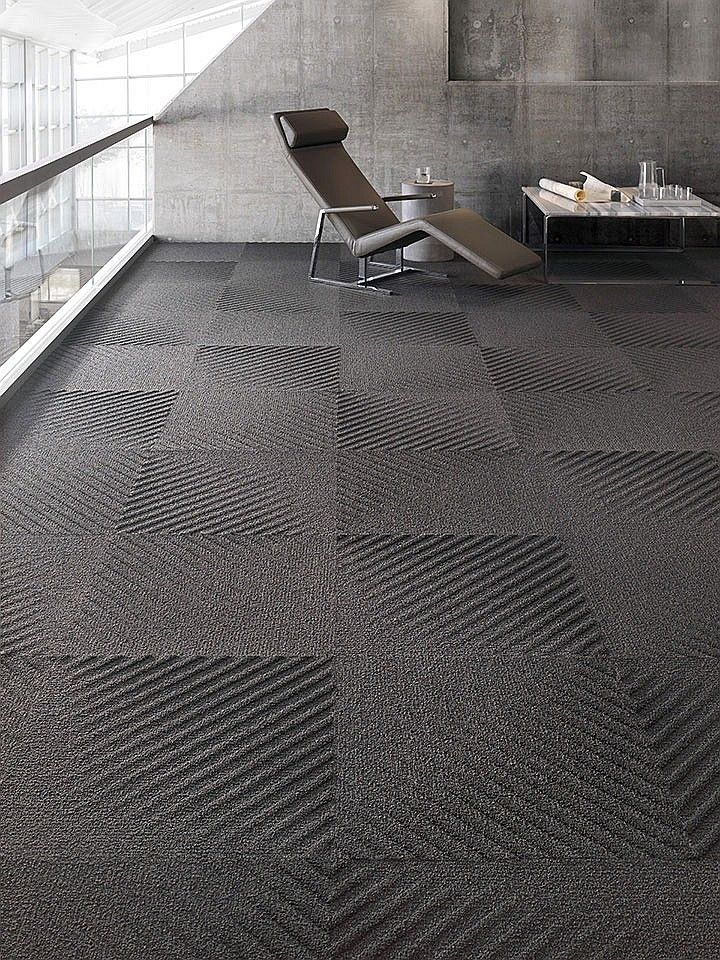 Hip At Neocon Honoring Industry People And Product Commercial Carpet Tiles Carpet Tiles Office Carpet Design