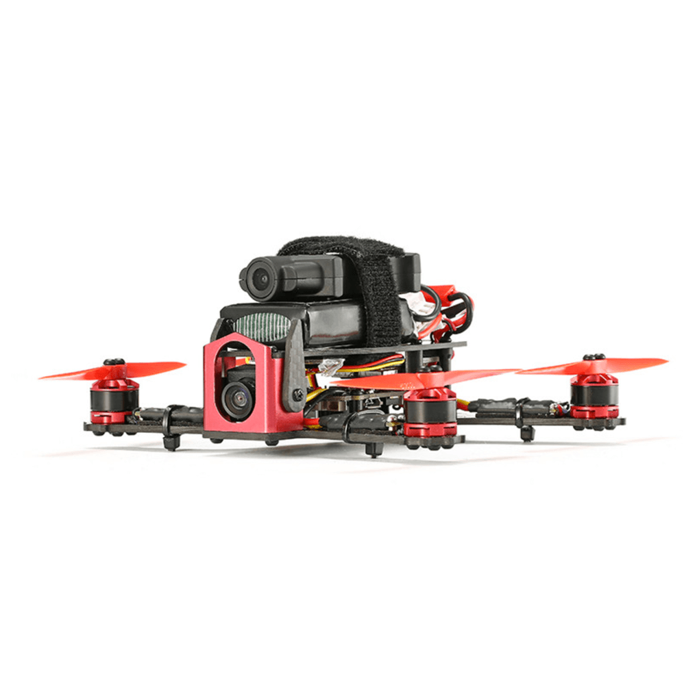 Shopping To Buy An FPV Quad Racing Drone Skynex Drones Has Gathered The Worlds Best And Most Popular RC Just For You