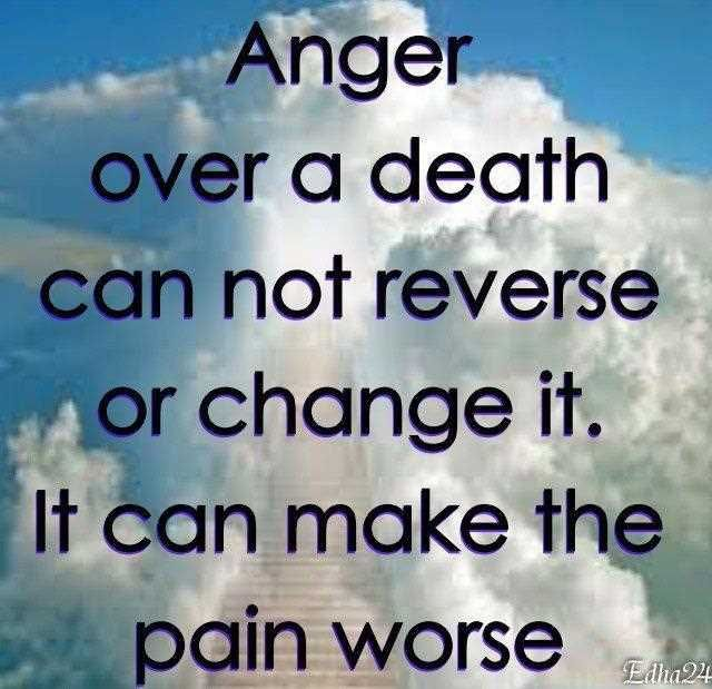 Inspirational Quotes About Death Angeroveradeathinspirationallifequotes  Diy  Pinterest