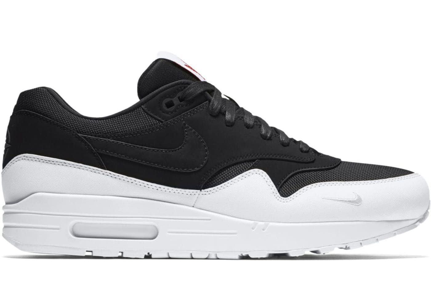 Nike 1 Canada the 6 | Shoe Collection Wishlist | Sneakers