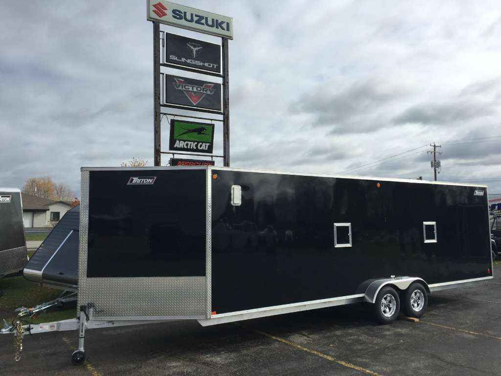 41 Best Triton Trailers 201708 Images On Pinterest 4 Flat Trailer Wiring Diagram Atv And Atvs