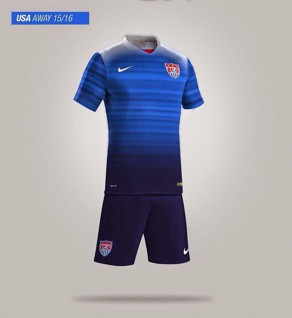 USA+KIT.jpg (992×1079)