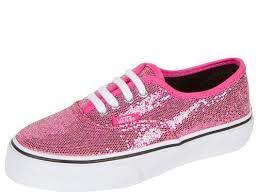 pink sequin vans \u003e Clearance shop