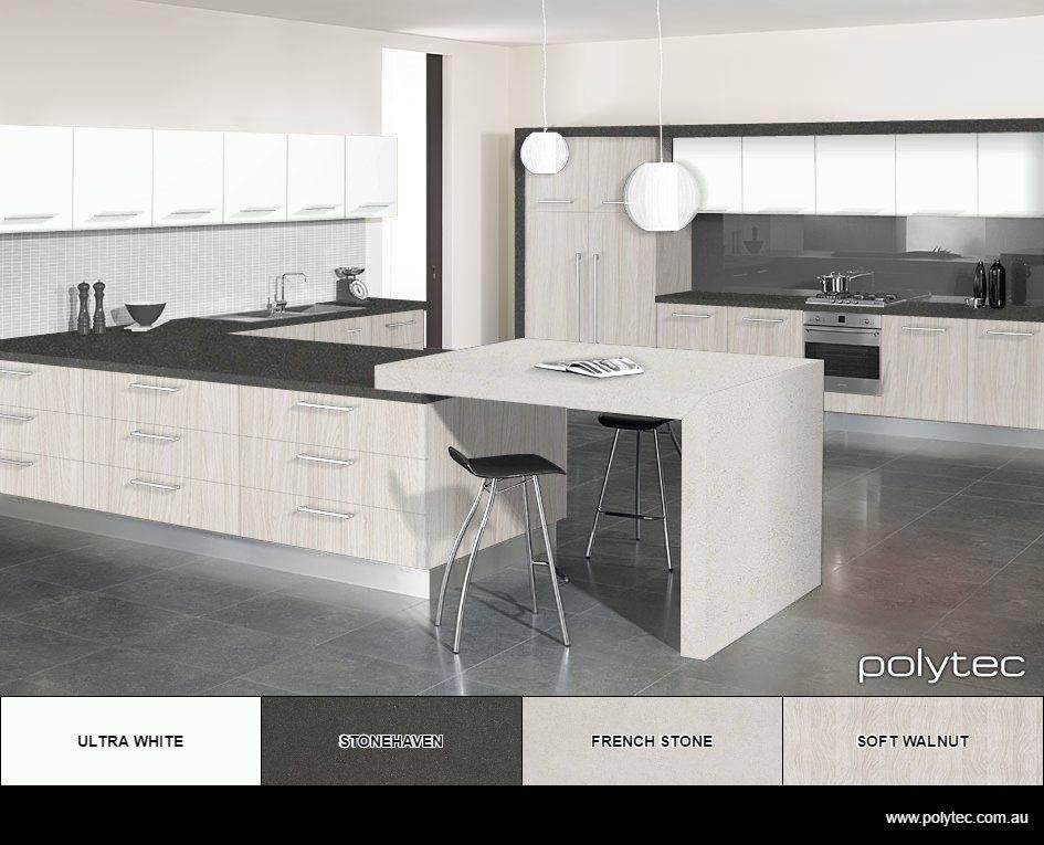 Superbe Design Your Own Colour Schemes For Kitchens And Wardrobes. Choose Your  Coloursu2026
