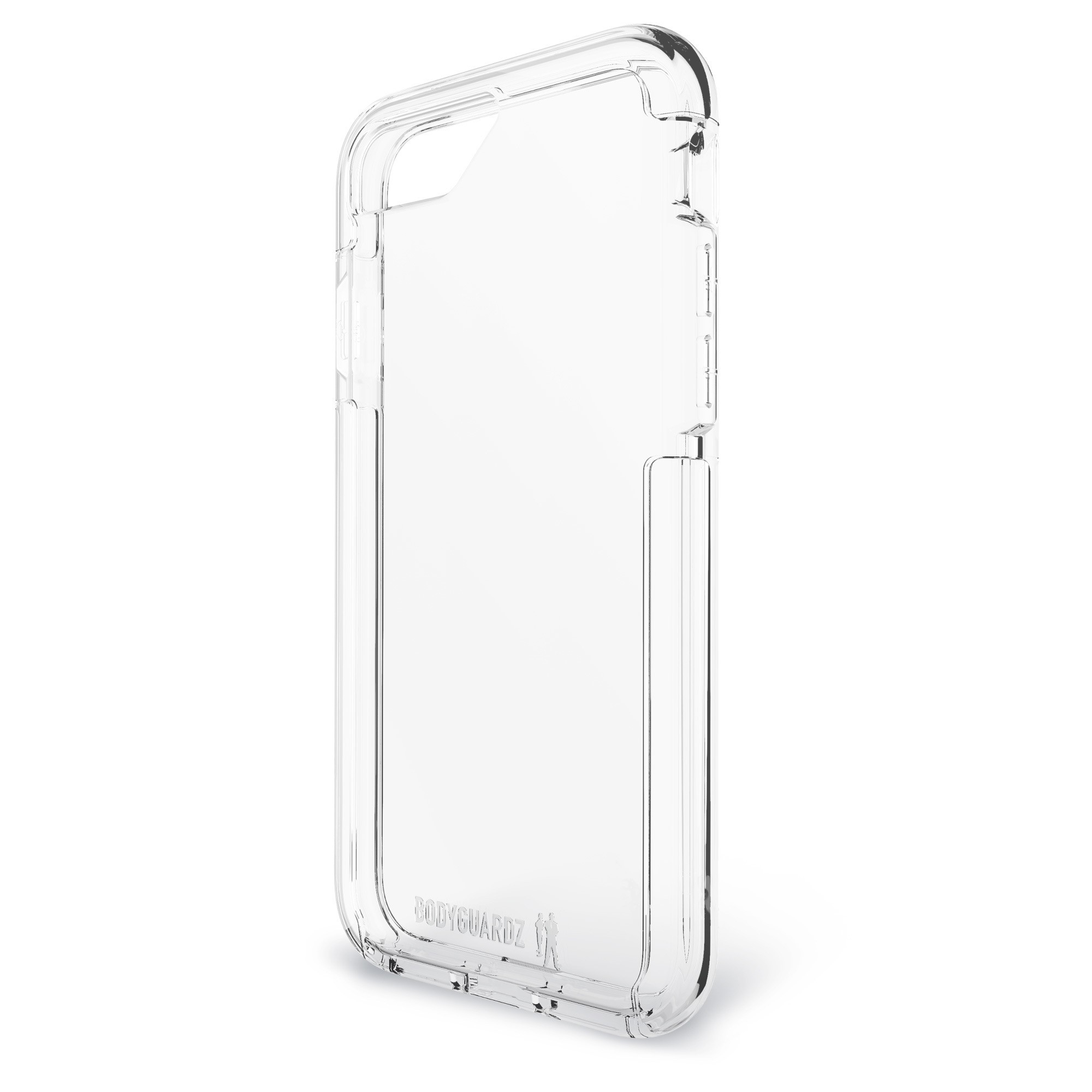 BodyGuardz Apple iPhone 8/7/6s/6 Case - Clear | Products ...