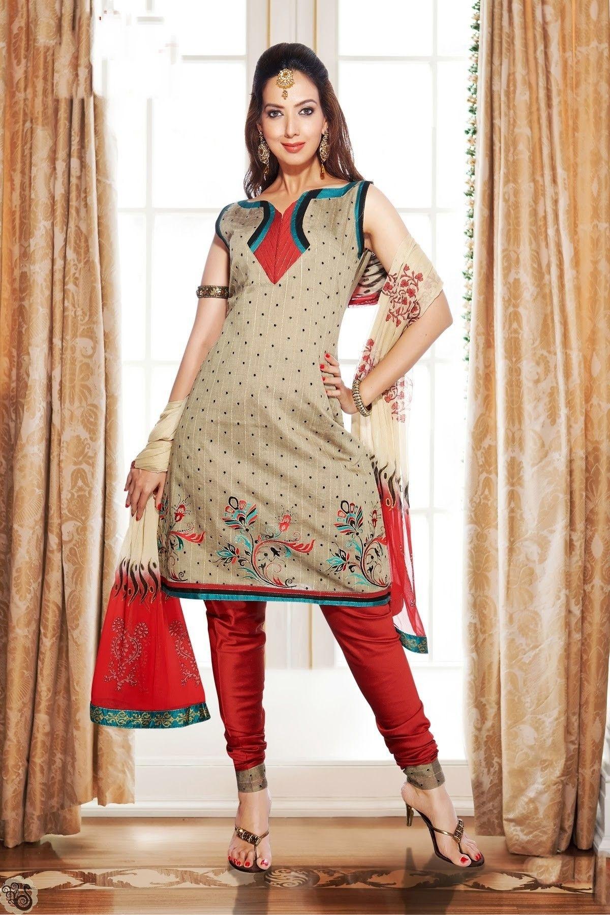 Ladies Dress Shops Online