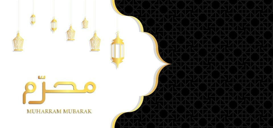 خلفيات دينيه للتصميم خلفيات إسلاميه للتصميم جديده وحصريه Flower Background Wallpaper Flower Backgrounds Wallpaper