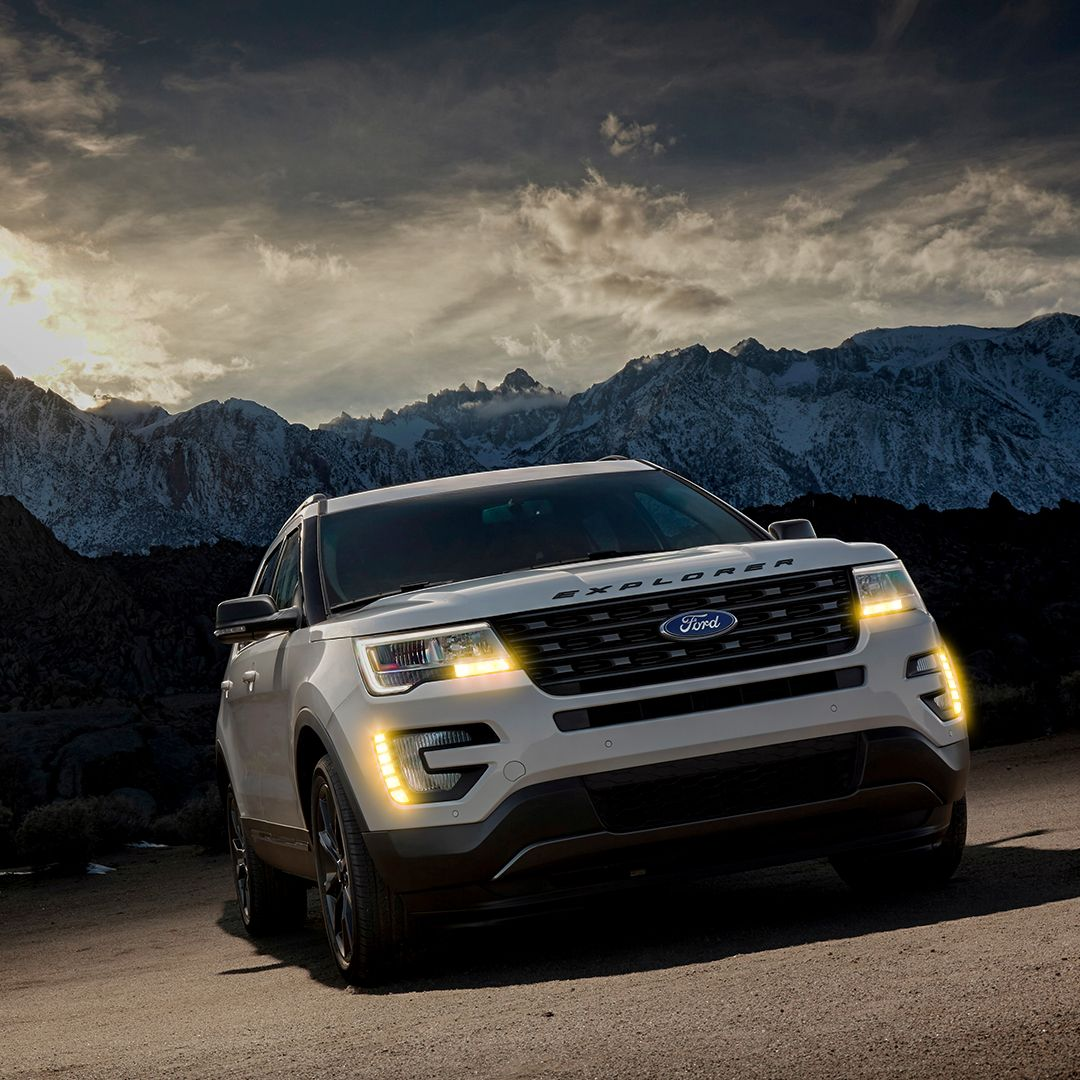 LED Daytime Running Light Strip in 2020 (With images