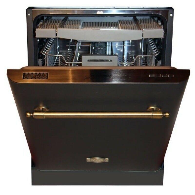 EBay #Sponsored Kaiser Retro Einbau Geschirrspüler 60 Cm Unterbau Spülmaschine  A SONDERAKTION