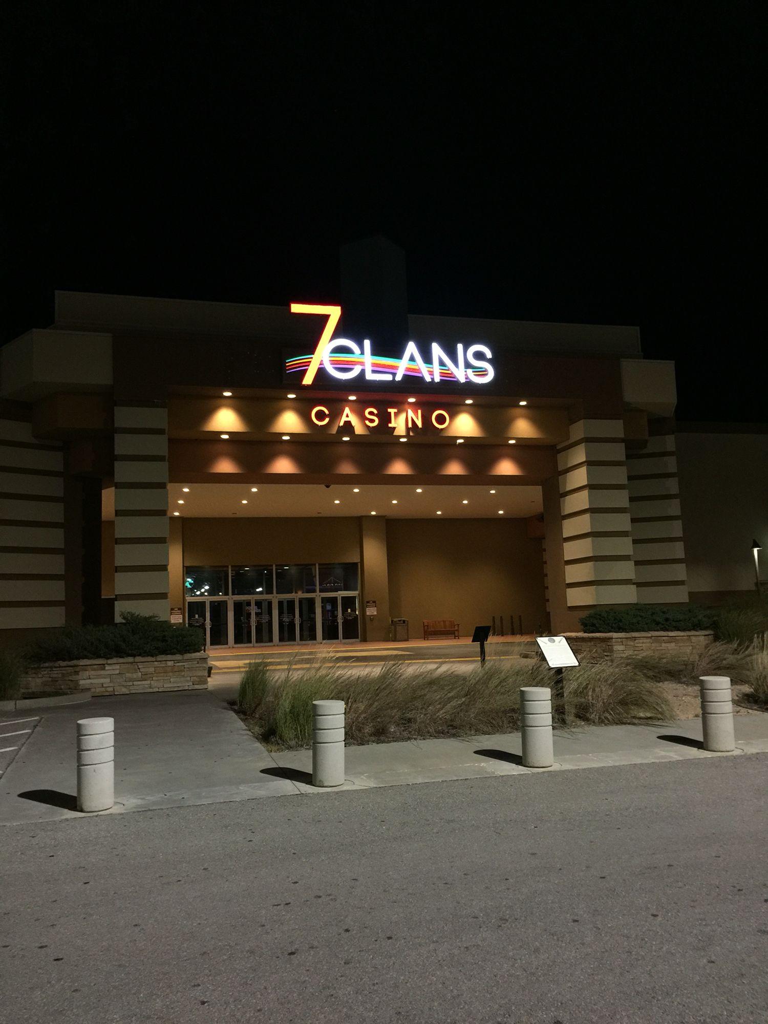 Council casino oklahoma casino resorts new york
