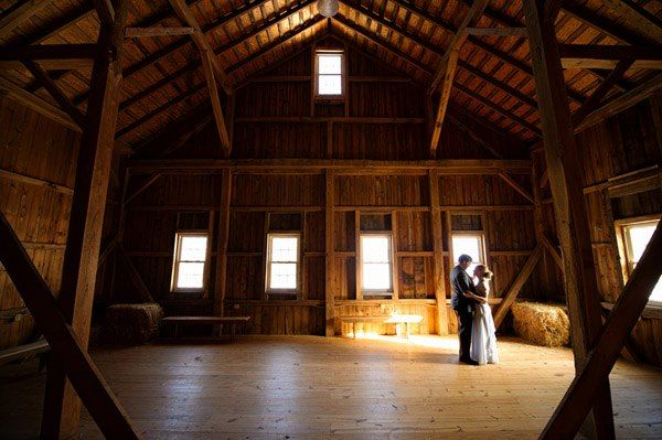 Josias River Farm Barn In Cape Neddick York Maine York Beach Maine York Beach England Wedding
