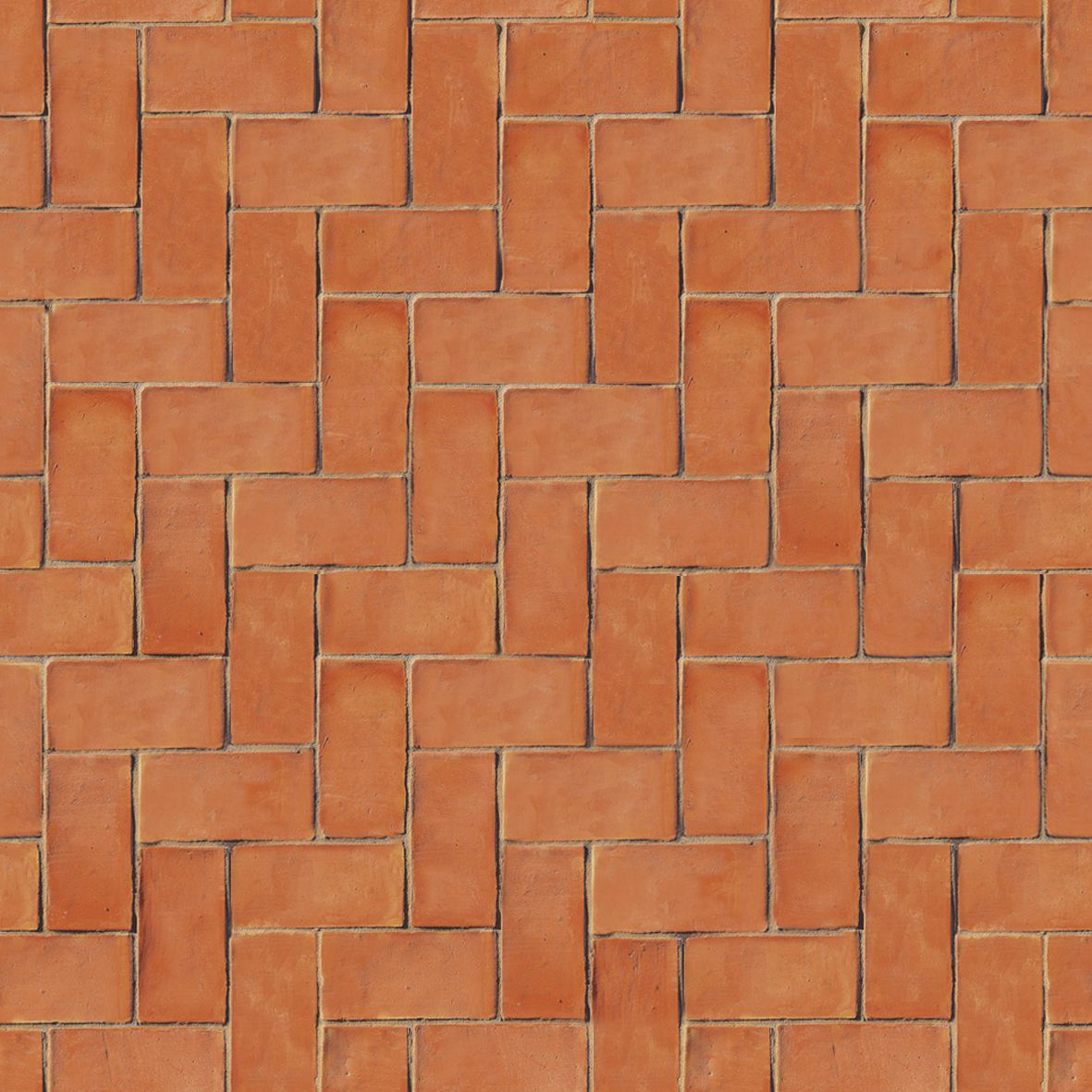 Terracotta Floor Tiles Texture Pisos textura, Muros de