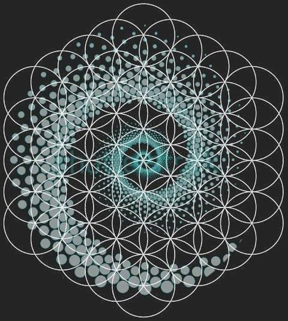 OFFER! 30 min Remote  Quantum Healing Energy Session/ Free session!