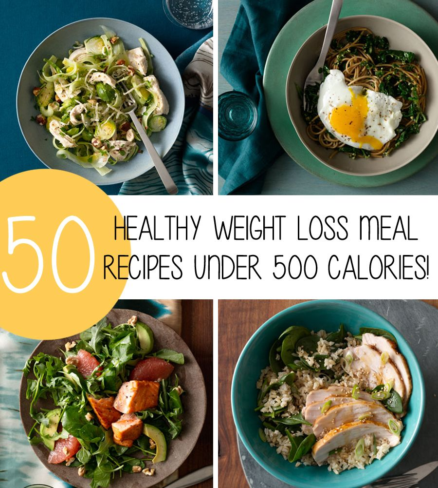 50 healthy weight loss meal recipes under 500 calories 500 here is a list of 50 healthy dinner recipes and weight loss meals that are under 500 calories enjoy any of these delicious meals without worrying forumfinder Image collections