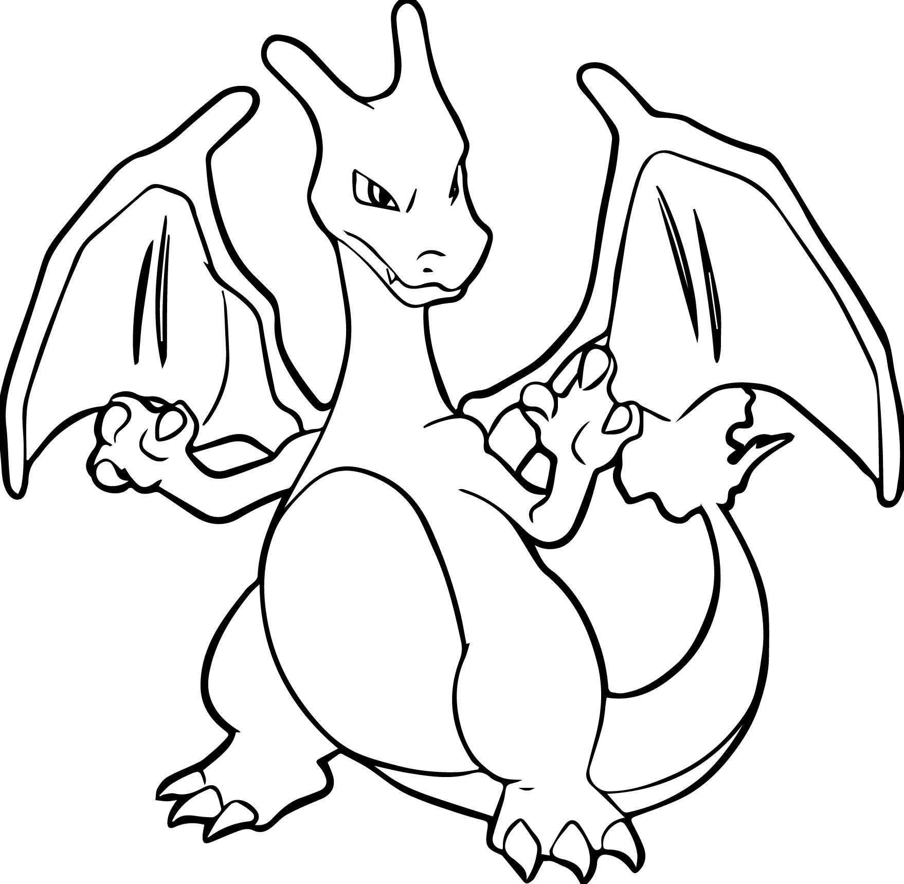25 Excellent Picture Of Charmander Coloring Page Entitlementtrap Com In 2020 Pokemon Coloring Pages Pokemon Coloring Pokemon Coloring Sheets