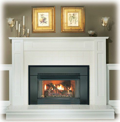 11 Appealing Top Rated Wood Fireplace Inserts Foto Idea. Wood Burning  Fireplace InsertsWood Burning FireplacesWood Burning StovesNatural Gas ... - 11 Appealing Top Rated Wood Fireplace Inserts Foto Idea Wood