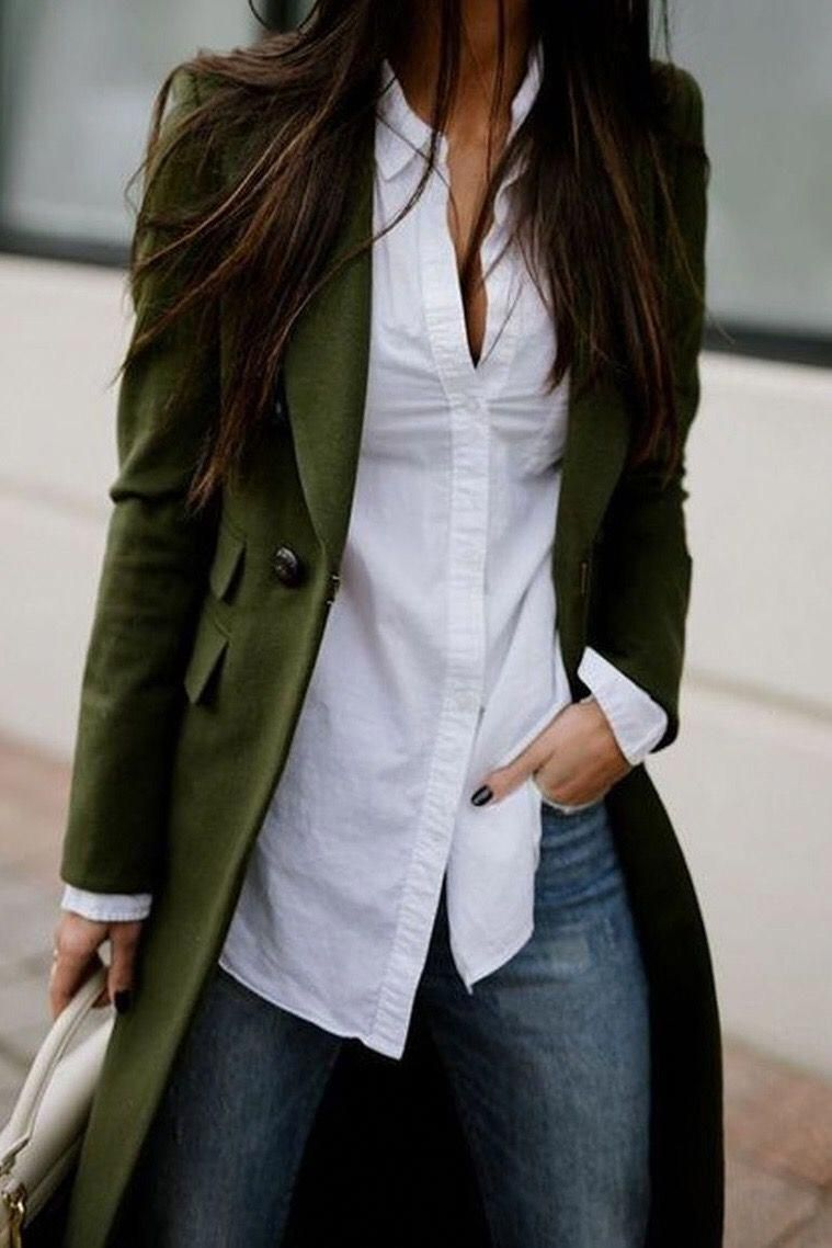Chic Neutral Outfits We Want to Copy Right Now – The Everygirl