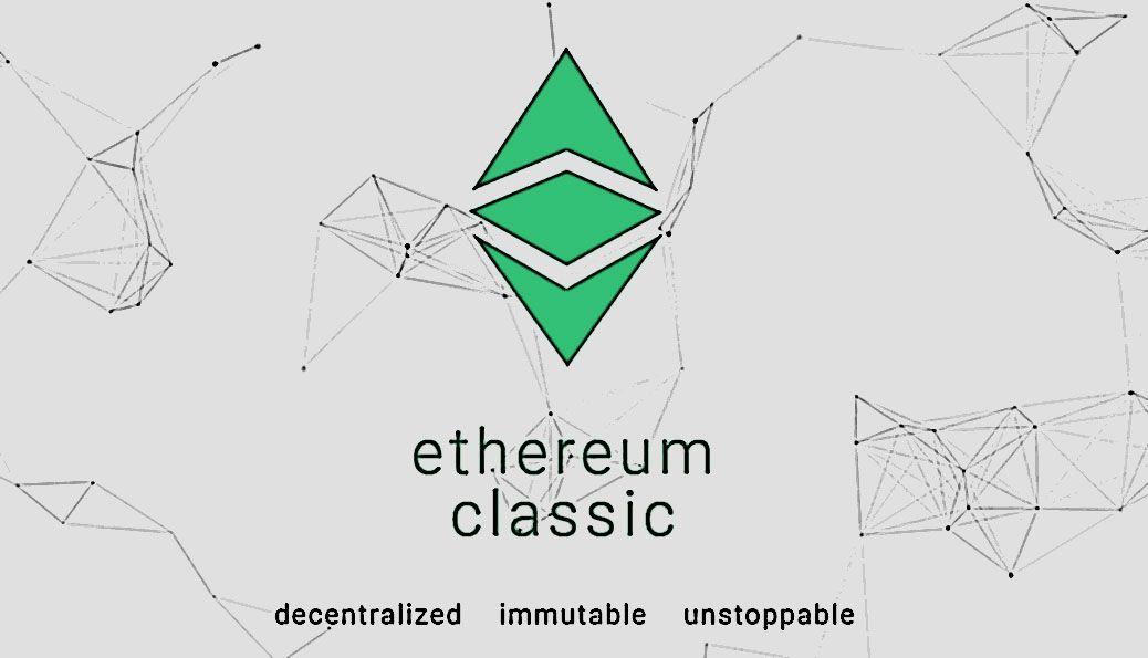 original cryptocurrency platforms
