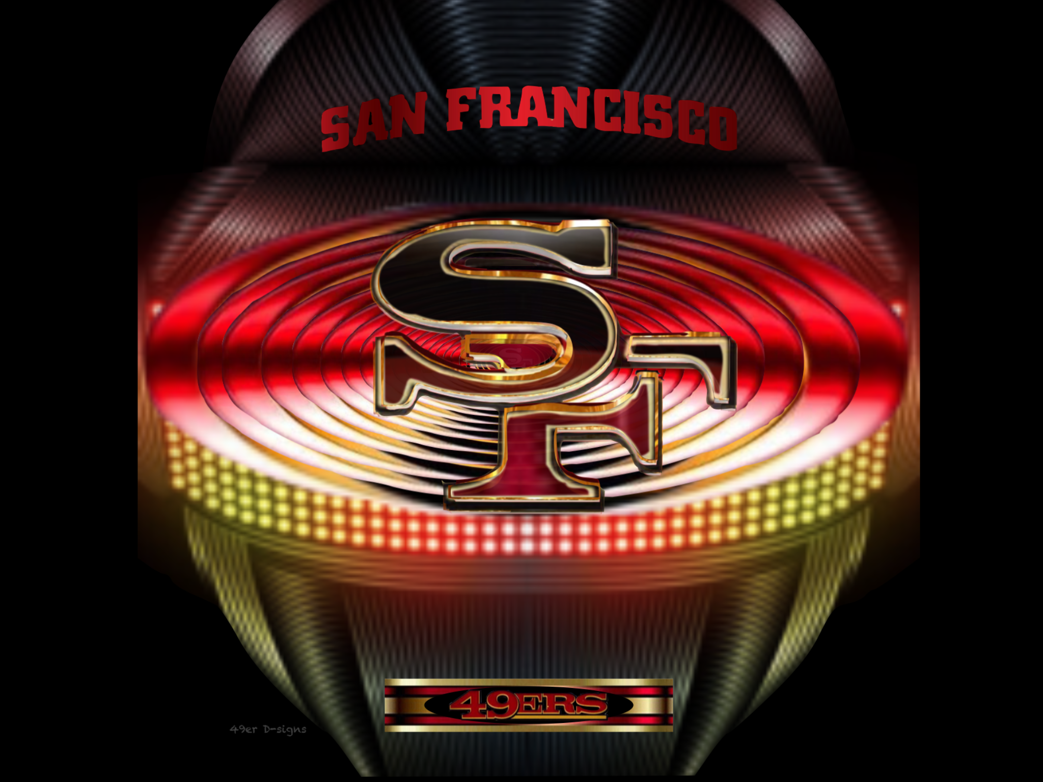 Pin by 49er Dsigns on 49er Logos Sf 49ers, 49ers