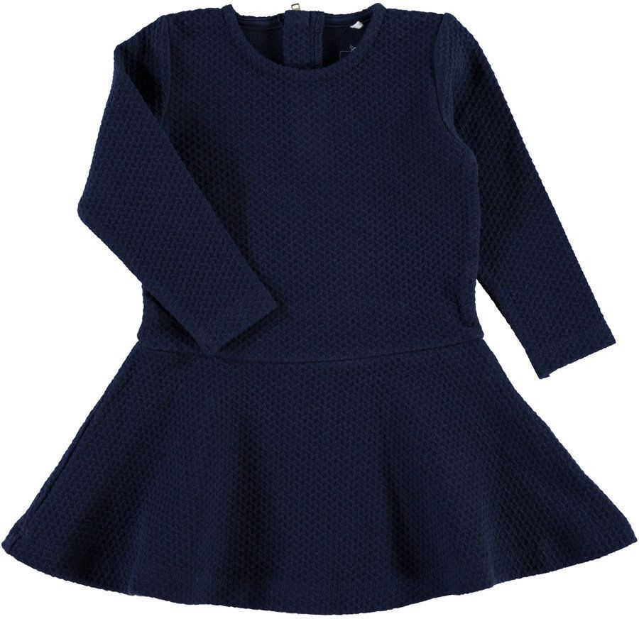 Kleid nitesreo von NAME IT bei ABOUT YOU