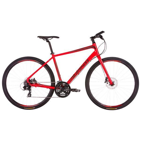 Giro F2 Road Bike Road Bike Bike Urban Bike