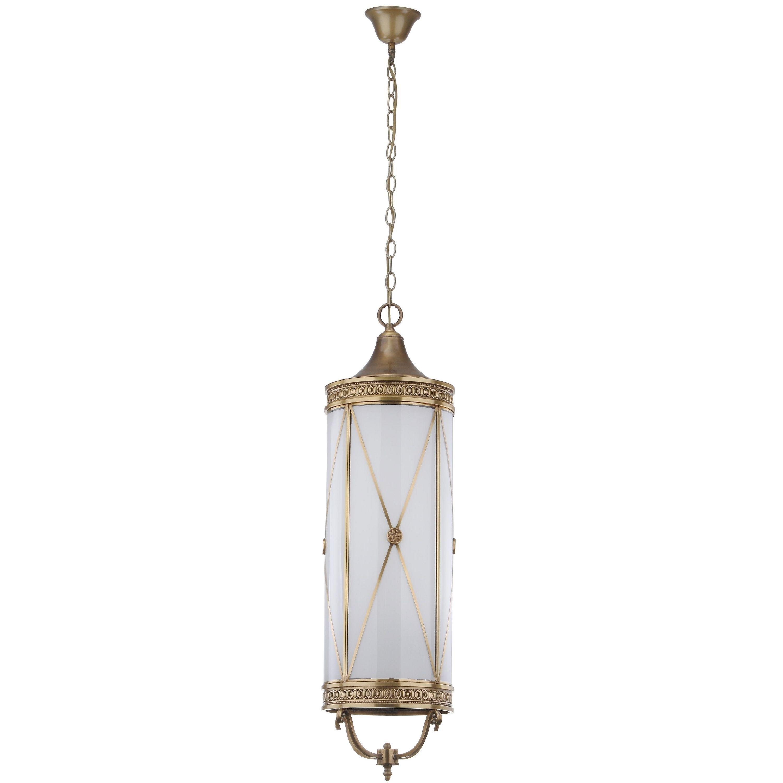 Safavieh lighting inch adjustable light darby large brass