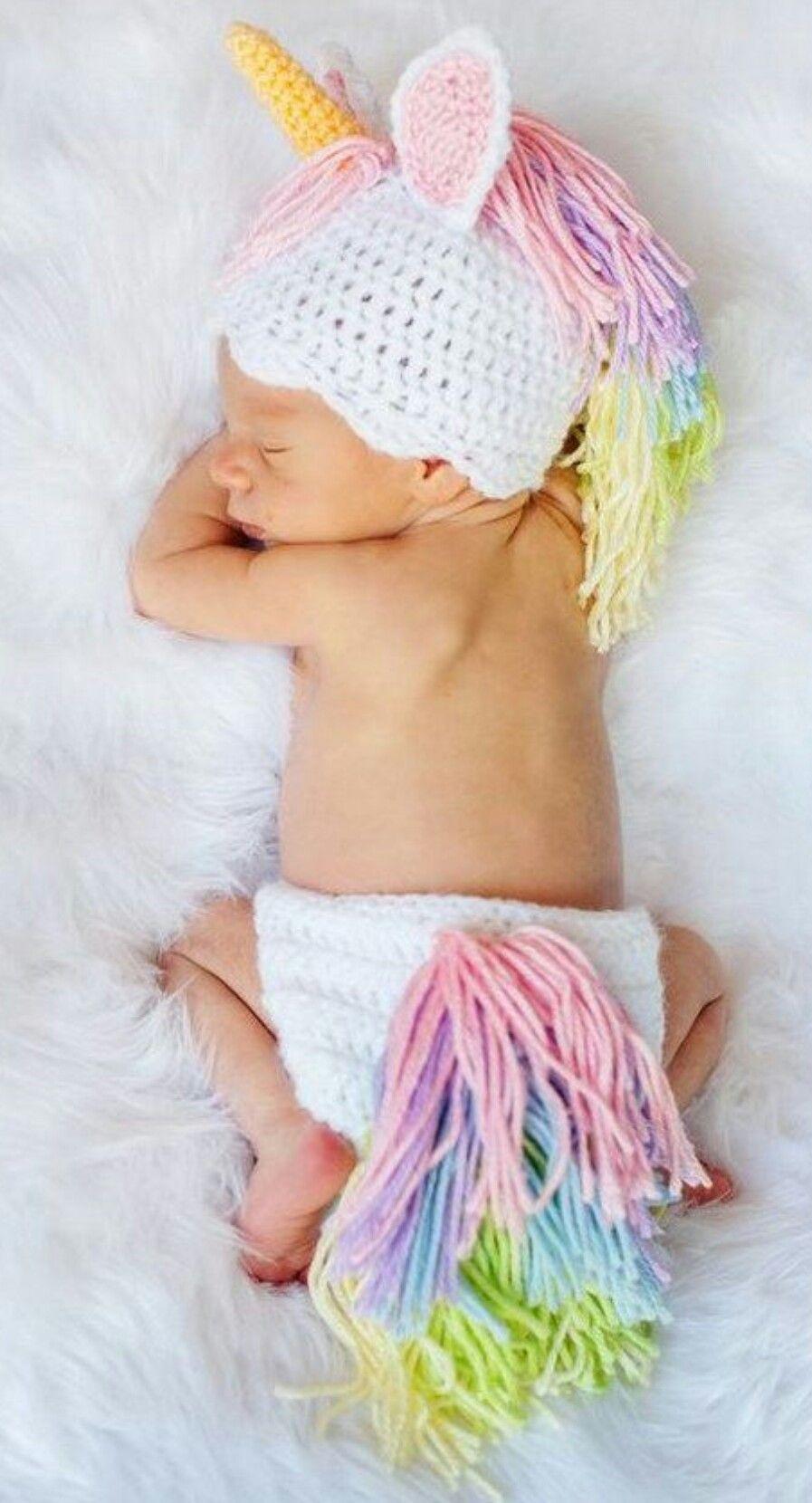 Pin von Kelli Sztachanski auf Crochet | Pinterest | Kostüm ...