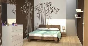 pareti camera da letto foto - Cerca con Google   idee   Pinterest ...