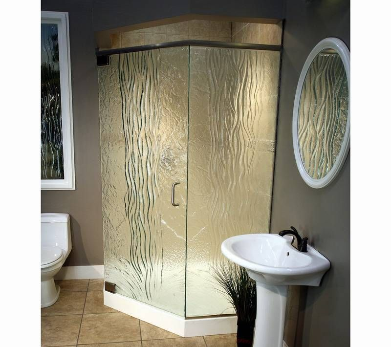 Shower Surround Kits Beautify Your Old-Fashioned Bathroom ...