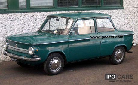 http://ipocars.com/imgs/a/d/q/k/j/nsu__prince_4_l_1971_1_lgw.jpg