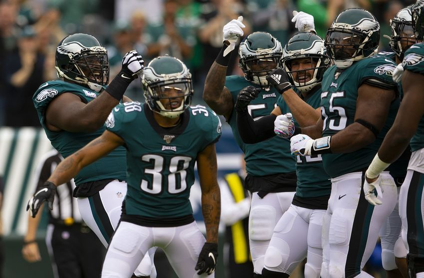 Former eagles cb orlando scandrick will never get another