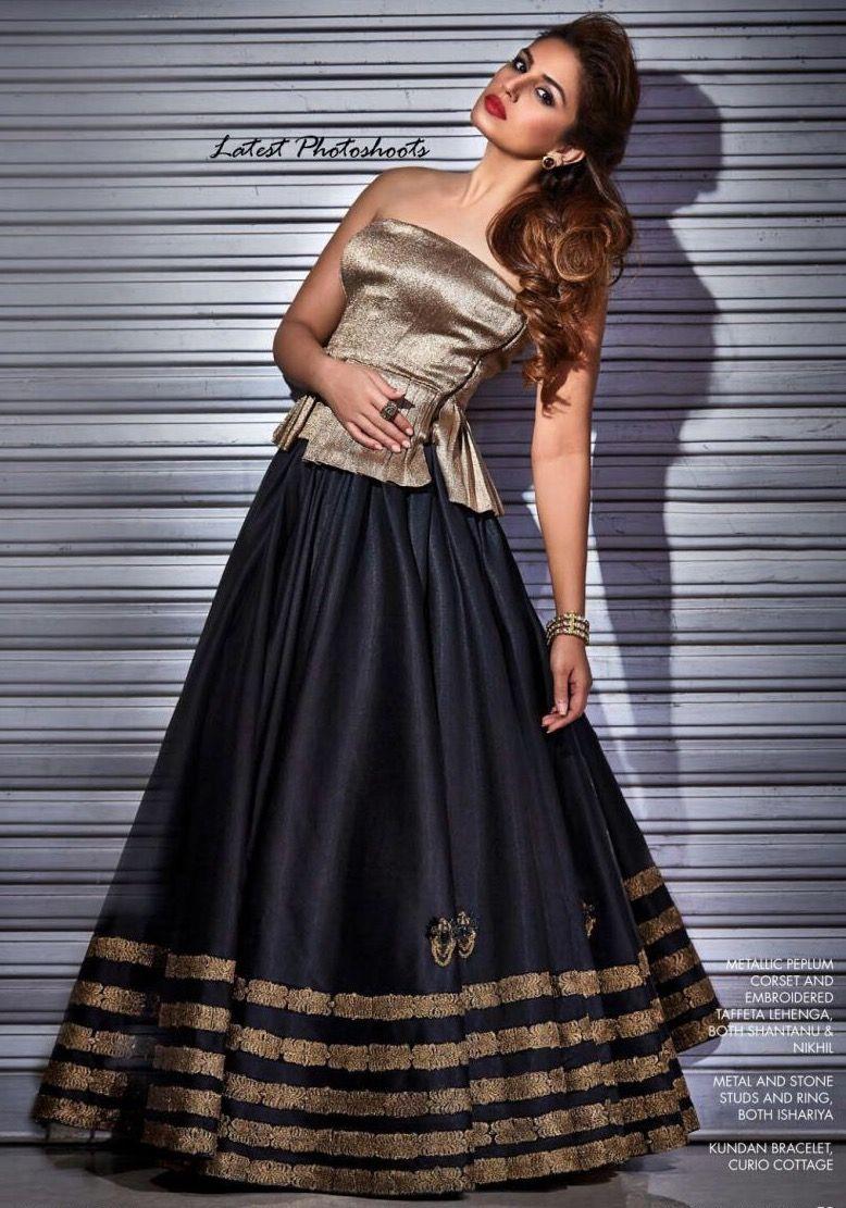 Pin by nafisa bibi on any design of dresses pinterest