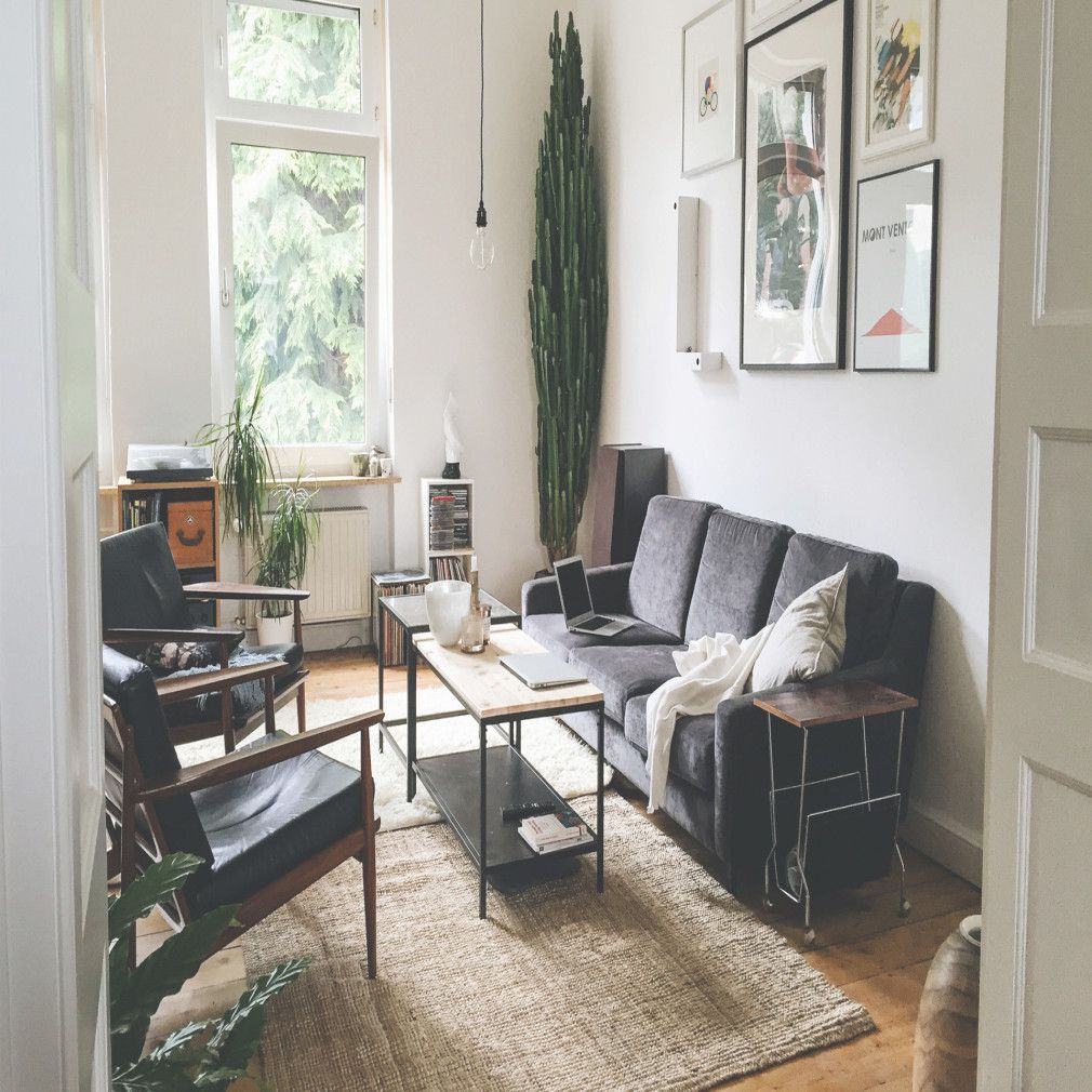 inspiration wohnzimmer | Room
