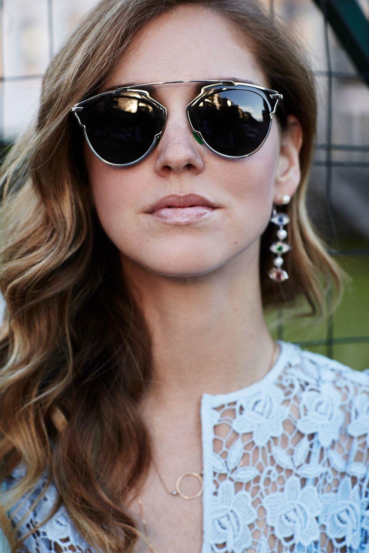 a475bca0a1 Romantic Milano | Fashion | Lunettes, Lunettes de Soleil, Dior
