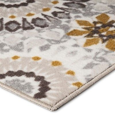 Threshold Kaleidoscope Rug Rugs Floral Rug Axminster Carpets