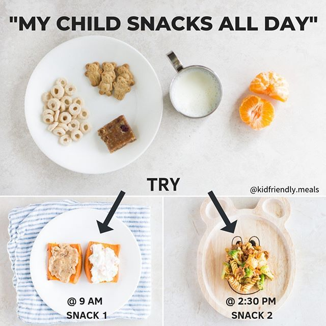 Baby Led Weaning - how to serve the right food size and ...
