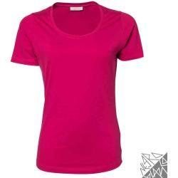 Stretch T-Shirt | TeeJays Tee JaysTee Jays
